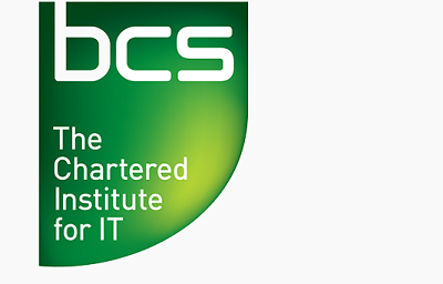 Memberships and affiliations   Altus