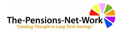 The Pensions Network logo