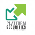 Platform Securities new logo