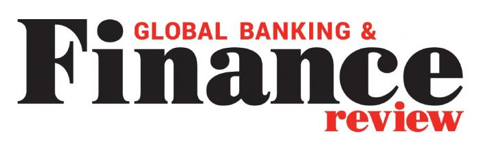 Global Banking & Finance (Asset Digest)