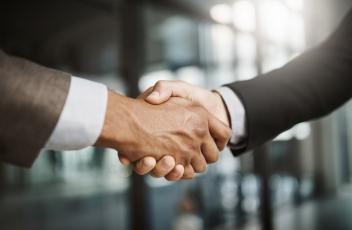 'Good news' for advisers as M&G buys Ascentric
