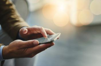 Do I need a mobile App?