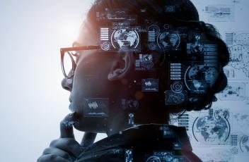 How insurers will use AI to provide cover