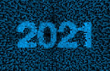 Fintech Predictions for 2021 - What the Experts Say