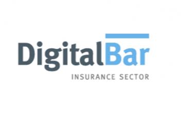 DigitalBar Quarterly