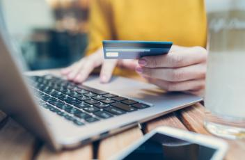 Open Banking: Taking Charge and Reducing Charges