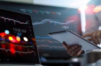 Ignition and Altus make case for hybrid digital advice