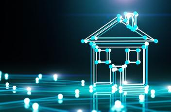 The UK High Street Lender Digital MortgageBar