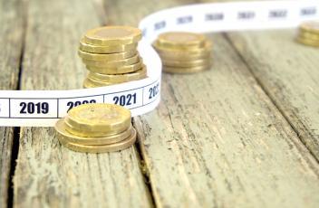 Ben Cocks: Open goal for small pension pot transfers