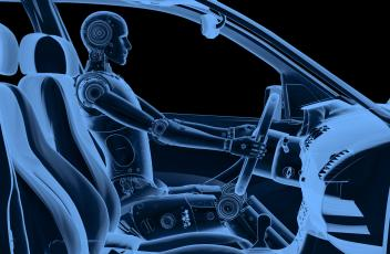 Whiplash Reforms brings significant shake up to motor claims