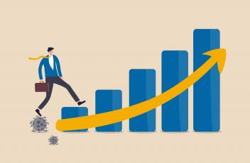 Rules of success drastically change for wealth managers