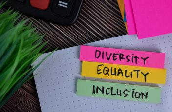 Altus becomes a Diversity Project Partner