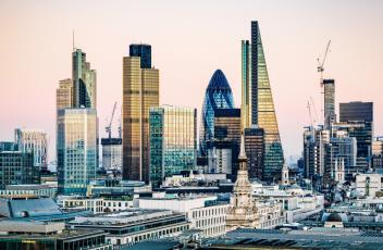 Altus secures permanent presence in London with new offices