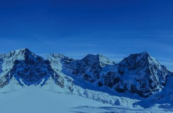 White paper: Learning to Ski - Lifetime Mortgages and other ways to Spend the Kids' Inheritance
