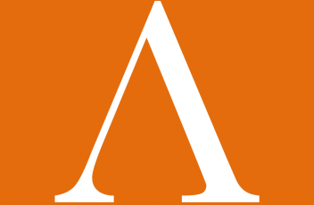 Altus Transfer Gateway - Version 3.2 Release Overview