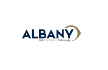 Albany Group: Conect