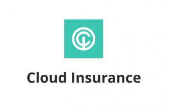 Cloud Insurance