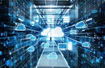 Don't let the FUD cloud the cloud