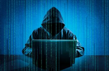 Is your organisation ready for a cyber-attack?