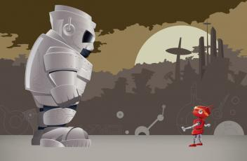 David vs Goliath – can the robo-adviser disruptors take on the giants? Part 2