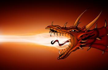 Legacy technology: the dragon that won't stay slain