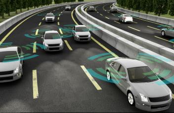Is the insurance industry ready for autonomous cars?