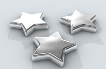 Altus makes the Megabuyte Emerging Stars awards shortlist