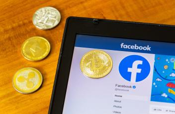 Will Facebook bring balance to the global payments ecosystem with Libra?