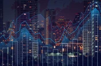 Retail Platform Transfers – Good News!