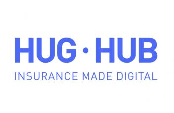 Hug Hub