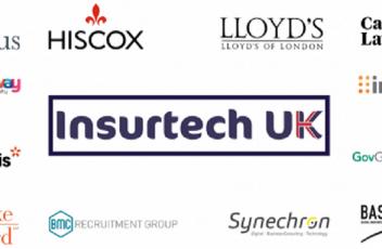 Altus joins Insurtech UK as consultancy partner