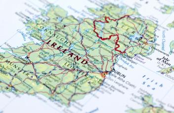 Ireland learns lessons from UK & Australian workplace pension markets