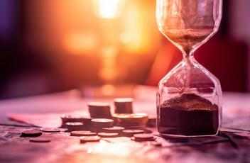 MoneyAge Roundtable - Altus Reponse