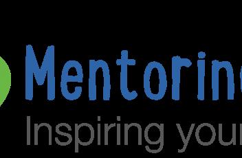 Mentoring Plus Volunteering Day