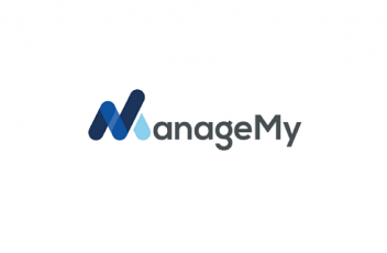 ManageMy