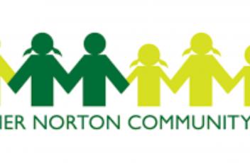 Midsomer Norton Community Trust - Altus Volunteering