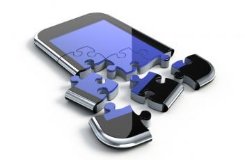 Shaping Mobile Financial Services Paper