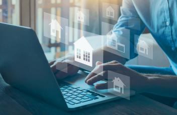 The UK's Digital Building Society - MortgageBar