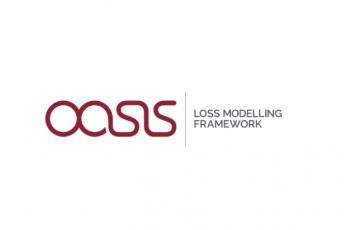 Oasis Loss Modelling Framework