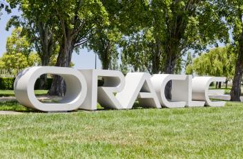 What's next for Oracle's cloud strategy?
