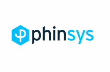 Phinsys
