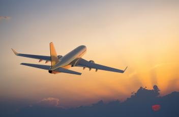 Travel Insurance: The Digital Experience