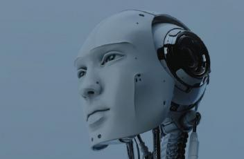 Rise of the Machines: Where next for Robo-Advice?