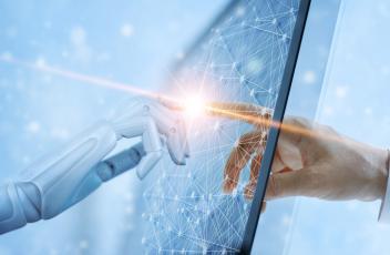 Robo sector not a quick profit fix