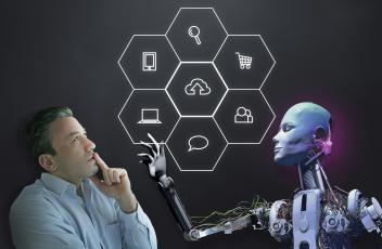 Robo-advice: Disrupting the Financial Planning sector and opening up new opportunities