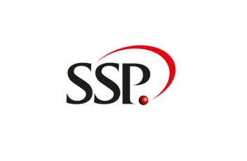 SSP Intelligent Quotes Hub