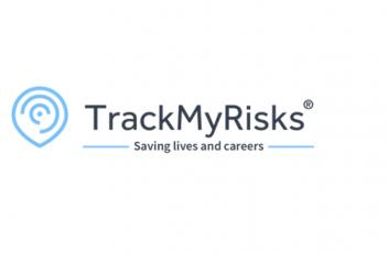 TrackMyRisks