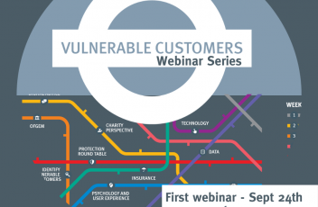 Vulnerability and Later Life - Altus Vulnerable Customers Webinar Series