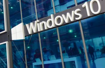 Windows 10: an evergreen dilemma