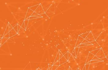 Altus Transfer Gateway (ATG) Roadmap Webinar
